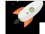 icon-rockets