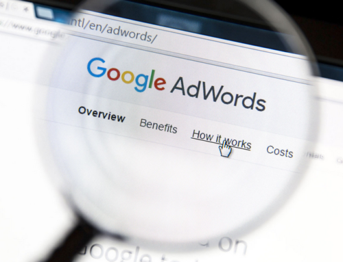 A Simple Guide to Pay Per Click Advertising