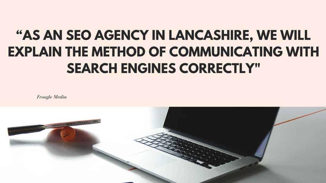 SEO-Company-in-Lancashire